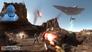 Videogioco Star Wars: Battlefront PlayStation4 5