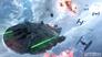 Videogioco Star Wars: Battlefront PlayStation4 6