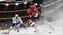 Videogioco NHL 16 Xbox One 3