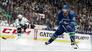 Videogioco NHL 16 Xbox One 5