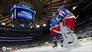 Videogioco NHL 16 Xbox One 7