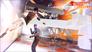 Videogioco Mirror's Edge Catalyst PlayStation4 2