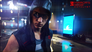 Videogioco Mirror's Edge Catalyst PlayStation4 4