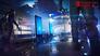 Videogioco Mirror's Edge Catalyst PlayStation4 5