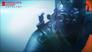 Videogioco Mirror's Edge Catalyst PlayStation4 9