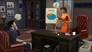 Videogioco Sims 4 Bundle Pack Personal Computer 5