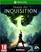 Videogioco Dragon Age: Inquisition Xbox One 0