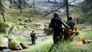 Videogioco Dragon Age: Inquisition Xbox One 3