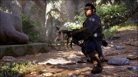 Videogioco Dragon Age: Inquisition Xbox One 7