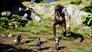 Videogioco Dragon Age: Inquisition Xbox One 8