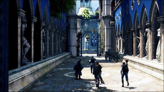 Dragon Age: Inquisition - 11