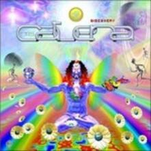 Discovery - CD Audio di Chris Catena