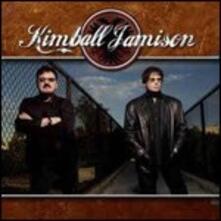 Kimball Jamison - CD Audio + DVD di Bobby Kimball,Jimi Jamison
