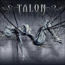 Fourplay - CD Audio di Talon