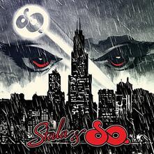 Stala & So - CD Audio di Stala & So