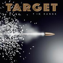 In Range - CD Audio di Target