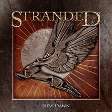 New Dawn - CD Audio di Stranded