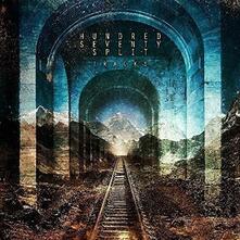Tracks - Vinile LP di Hundred Seventy Split