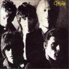Chelsea - CD Audio di Chelsea