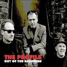Out of the Darkness - CD Audio di Profile