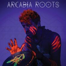 Arcadia Roots - CD Audio di Arcadia Roots