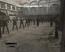 Videogioco Commandos: Strike Force Personal Computer 7