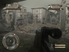 Videogioco Commandos: Strike Force Personal Computer 9