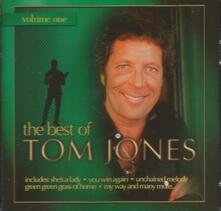 All Time Christmas - CD Audio