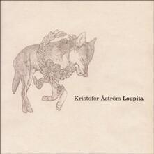 Loupita - CD Audio di Kristofer Aström