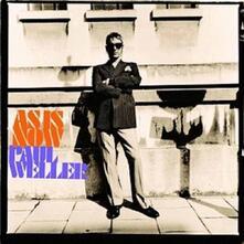 As Is Now - CD Audio di Paul Weller