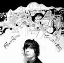 The End of History - CD Audio di Fionn Regan