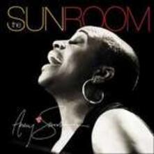 Sun Room - CD Audio di Avery Sunshine