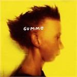Cover CD Gummo
