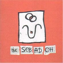 The Sebadoh - CD Audio di Sebadoh