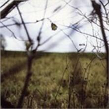 The Cycle of Days and Season - CD Audio di Hood