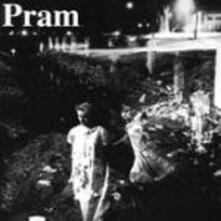 Somniloquy - Vinile LP di Pram