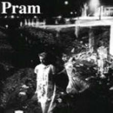 Somniloquy - CD Audio di Pram