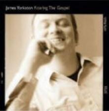 Roaring the Gospel - Vinile LP di James Yorkston
