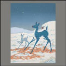 The Brave and the Bold - CD Audio di Bonnie Prince Billy,Tortoise