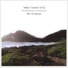 The Letting Go - Vinile LP di Bonnie Prince Billy