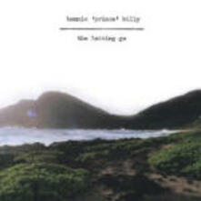 The Letting Go - CD Audio di Bonnie Prince Billy