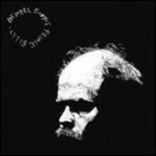 Beware - Vinile LP di Bonnie Prince Billy