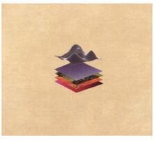 Modern Rituals - CD Audio di Chief