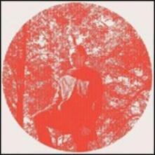 Heartland - CD Audio di Owen Pallet