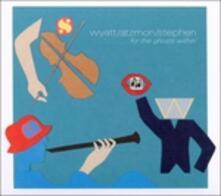 For the Gosths Within - Vinile LP di Robert Wyatt