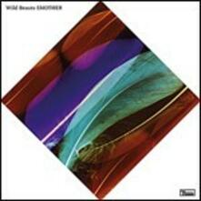Smother - Vinile LP di Wild Beasts