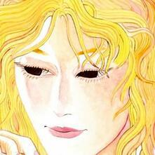 In Heaven - Vinile LP di Twin Sister