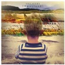 Awayland - Vinile LP di Villagers