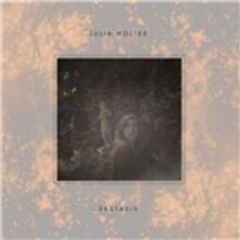 Ekstasis - Vinile LP di Julia Holter