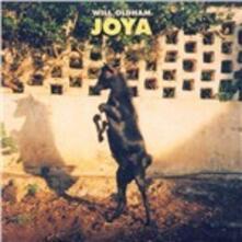 Joya - Vinile LP di Will Oldham
